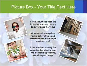 0000076299 PowerPoint Template - Slide 24