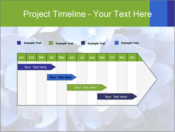 0000076299 PowerPoint Template - Slide 25