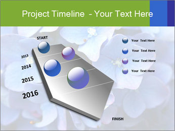 0000076299 PowerPoint Template - Slide 26