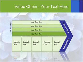 0000076299 PowerPoint Template - Slide 27