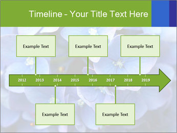 0000076299 PowerPoint Template - Slide 28
