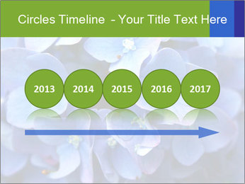 0000076299 PowerPoint Template - Slide 29