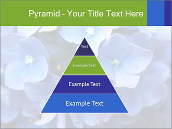0000076299 PowerPoint Template - Slide 30