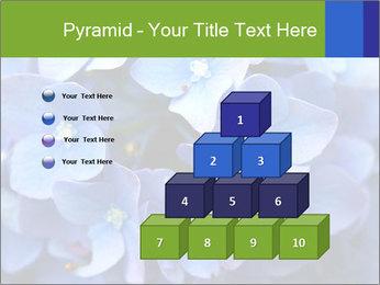 0000076299 PowerPoint Template - Slide 31
