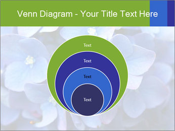 0000076299 PowerPoint Template - Slide 34