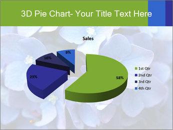 0000076299 PowerPoint Template - Slide 35