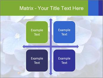 0000076299 PowerPoint Template - Slide 37