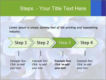 0000076299 PowerPoint Template - Slide 4