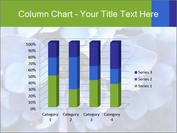 0000076299 PowerPoint Template - Slide 50