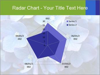 0000076299 PowerPoint Template - Slide 51