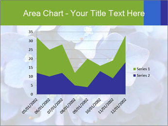 0000076299 PowerPoint Template - Slide 53