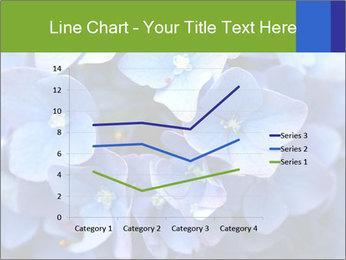 0000076299 PowerPoint Template - Slide 54