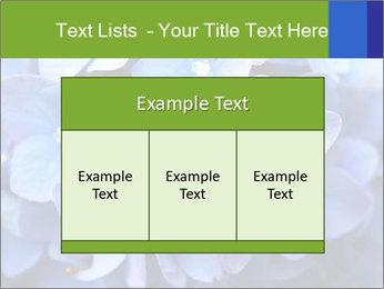 0000076299 PowerPoint Template - Slide 59