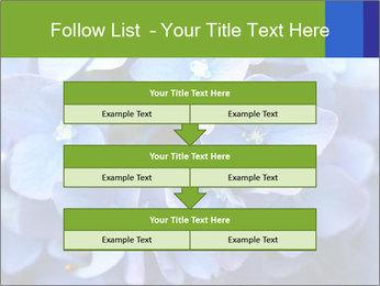0000076299 PowerPoint Template - Slide 60