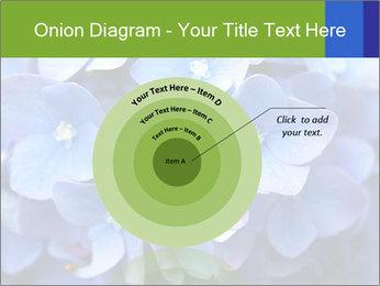 0000076299 PowerPoint Template - Slide 61
