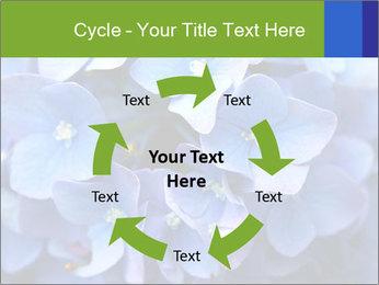 0000076299 PowerPoint Template - Slide 62