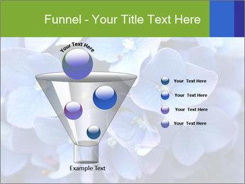 0000076299 PowerPoint Template - Slide 63