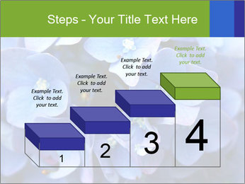 0000076299 PowerPoint Template - Slide 64