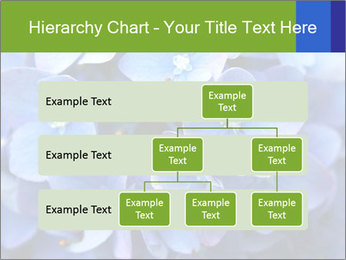 0000076299 PowerPoint Template - Slide 67