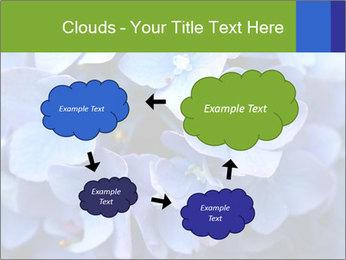 0000076299 PowerPoint Template - Slide 72