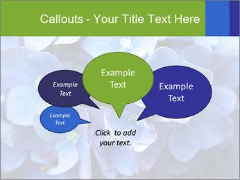 0000076299 PowerPoint Template - Slide 73
