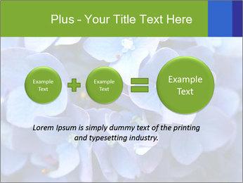 0000076299 PowerPoint Template - Slide 75