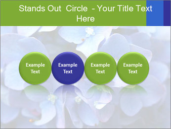 0000076299 PowerPoint Template - Slide 76