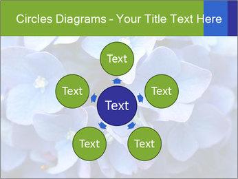 0000076299 PowerPoint Template - Slide 78