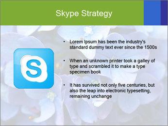0000076299 PowerPoint Template - Slide 8