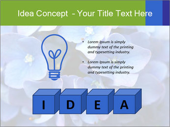 0000076299 PowerPoint Template - Slide 80