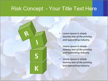 0000076299 PowerPoint Template - Slide 81
