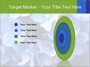 0000076299 PowerPoint Template - Slide 84