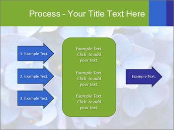 0000076299 PowerPoint Template - Slide 85