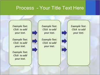 0000076299 PowerPoint Template - Slide 86