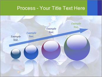 0000076299 PowerPoint Template - Slide 87