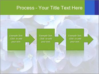 0000076299 PowerPoint Template - Slide 88