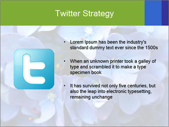 0000076299 PowerPoint Template - Slide 9