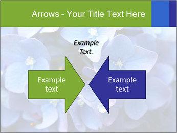 0000076299 PowerPoint Template - Slide 90