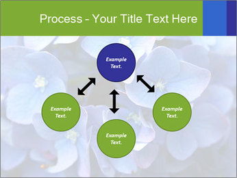 0000076299 PowerPoint Template - Slide 91