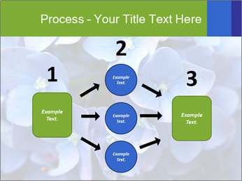 0000076299 PowerPoint Template - Slide 92