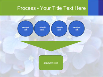 0000076299 PowerPoint Template - Slide 93