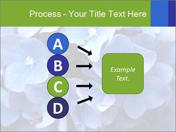 0000076299 PowerPoint Template - Slide 94