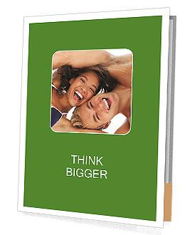0000076300 Presentation Folder