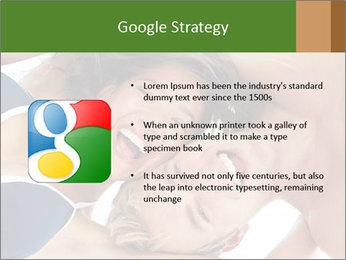 0000076300 PowerPoint Template - Slide 10