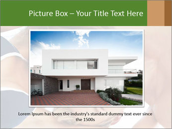 0000076300 PowerPoint Template - Slide 15