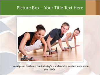 0000076300 PowerPoint Template - Slide 16