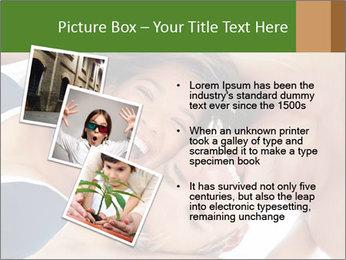 0000076300 PowerPoint Template - Slide 17