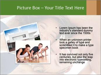 0000076300 PowerPoint Template - Slide 20
