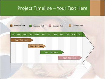 0000076300 PowerPoint Template - Slide 25