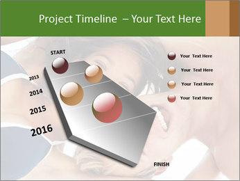0000076300 PowerPoint Template - Slide 26